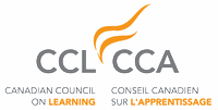 Canadian Council On Learning | Consel Canadien Sur L'apprentissage